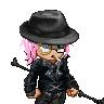 canonbomb's avatar