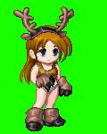 sonnymoorewhorex3's avatar