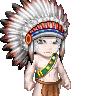 Maxx Wintz's avatar