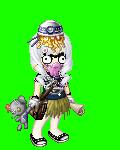 OSHITWTFBBQ's avatar