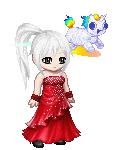 Gothchick_XD's avatar