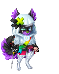 Mainframe Control Unit's avatar