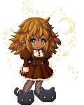 Katara Yahiko's avatar