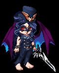 RippalaRed75's avatar