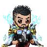 matthewro's avatar