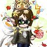 kixoxo's avatar