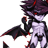 xxharmonic chaosxx's avatar