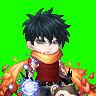 Caine1986's avatar