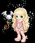 CuteCry5tal