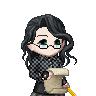 Madam Katarra's avatar