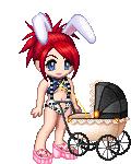 jade_bunny13's avatar