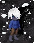Pandamett's avatar