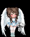 xKittyChaos714x's avatar