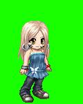 theebaka's avatar