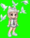Riku_Harada223's avatar