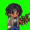 MunkyG-T3's avatar
