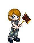 AdairScotland's avatar