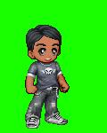 SonyStar DLo's avatar