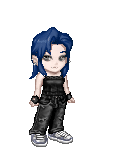 undeniablebloodlust's avatar