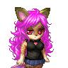 K-Blade's avatar
