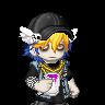 Jackkiel's avatar