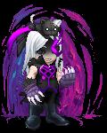 Rikuxo's avatar