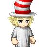 iiDazTiN's avatar