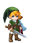 L1nk-san's avatar