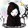 zaa46's avatar