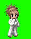 28babygirl28's avatar