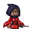 Dawn Cree's avatar
