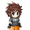 Brawler Pit's avatar