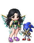 laiika143's avatar