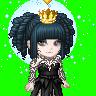 Momo Shimizu's avatar