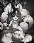 _Gotherine_The_ Foxx_'s avatar