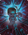 pudditat's avatar