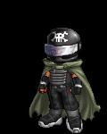 Killa-Keyblade Master-