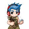 Linkski's avatar