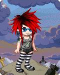 Taylor_Leto's avatar