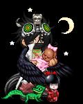 GOT87HIC's avatar