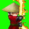 Basher Colson's avatar