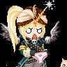 FOSHIKA's avatar