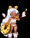 UtterlyRidiculousDevil's avatar