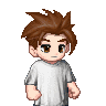 goldenrat's avatar