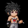 Arkydan's avatar