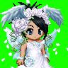 [+]Crazy[+]'s avatar