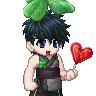 chibblo_chibi01's avatar