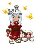 bebigurl003's avatar