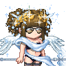 Cup Of Aspirin's avatar