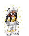 x-Fresh Niqqa Ty's avatar
